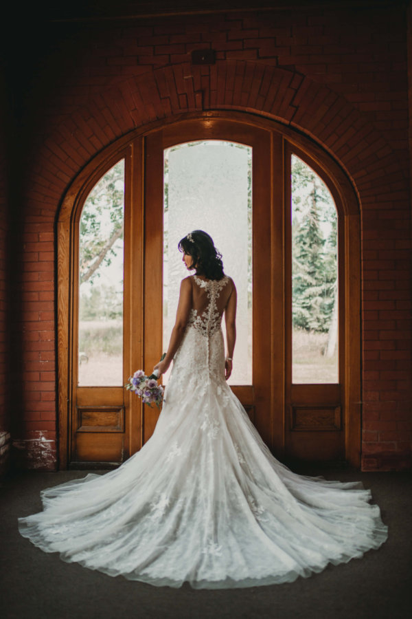 Calgary Best Wedding Photographers | YYC Marriage Photography | Wedding Inspiration