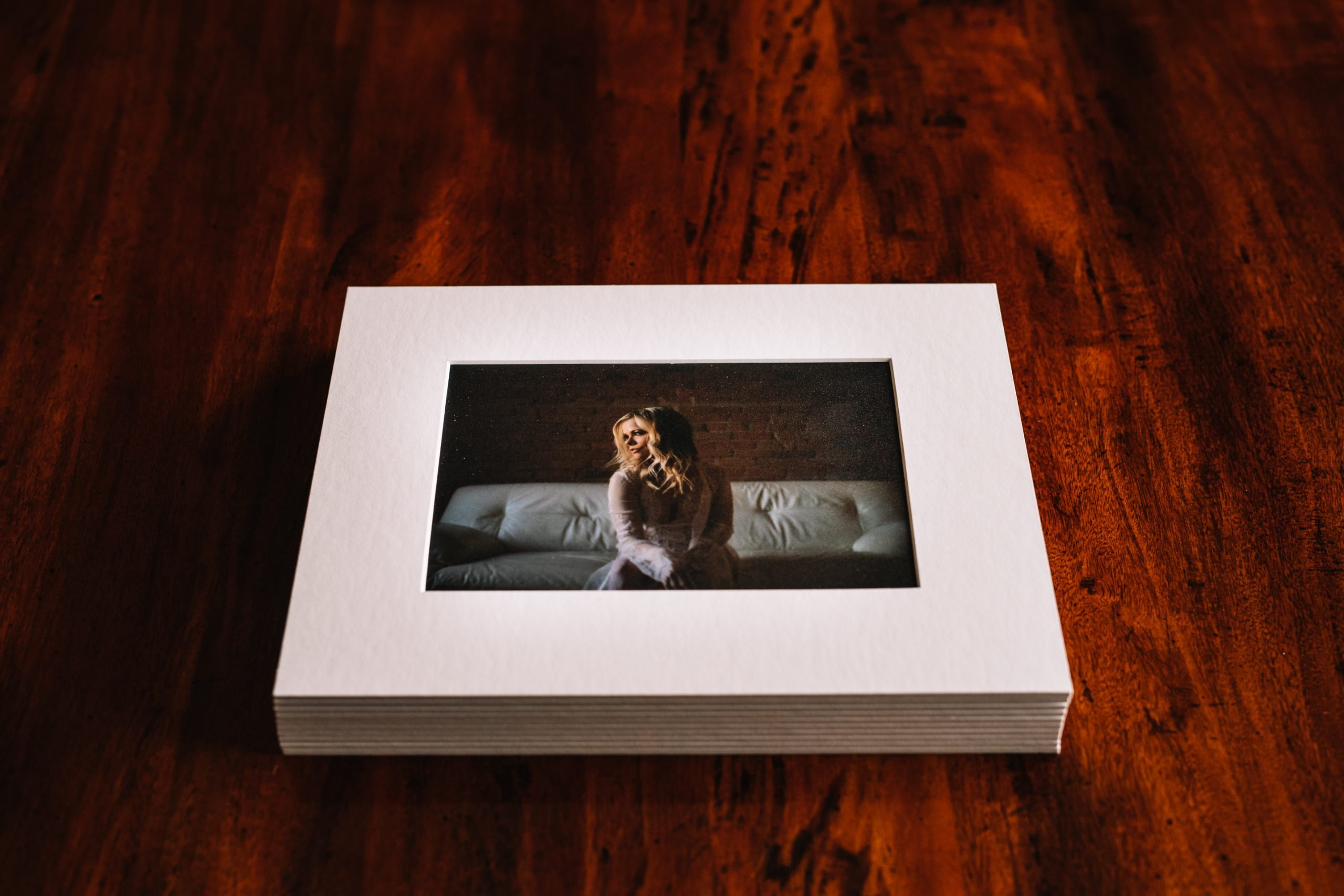 anita jeanine photography, boudoir, boudoir album, boudoir book, boudoir experience, boudoir folio, boudoir folio box, boudoir packages, boudoir photo box, boudoir photographers, boudoir photography alberta, boudoir products, boudoir shoot, boudoir tips for clients, calgary boudoir, calgary boudoir photographer, calgary boudoir photographers, calgary boudoir photography, calgary photographers, fine art folio