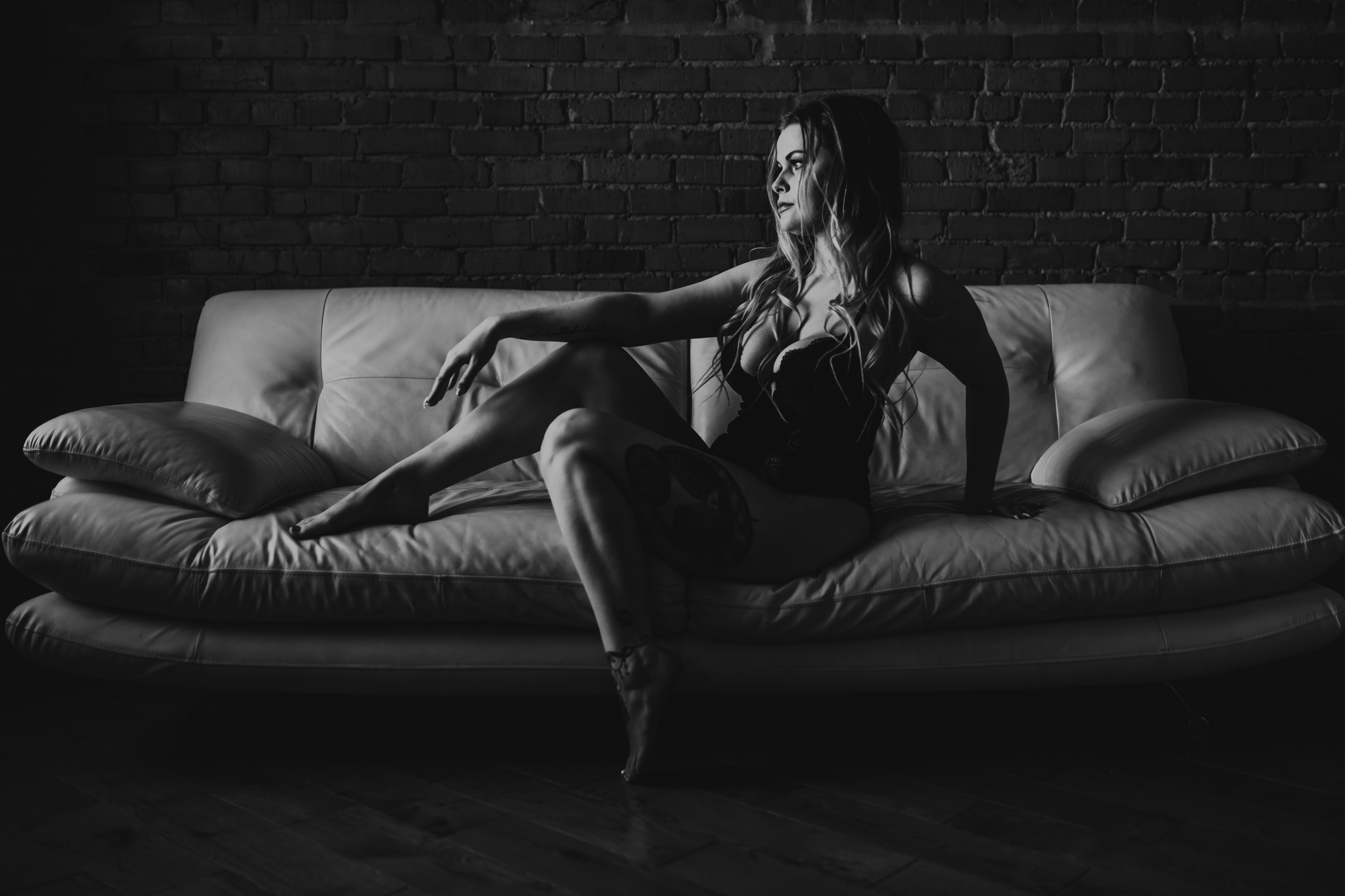 Calgary Boudoir, Edmonton Boudoir, Calgary Boudoir Photographer, Calgary Boudoir Photographers, Best Boudoir Photographers, Boudoir Ideas, Boudoir Photoshoot, Boudoir Inspiration, YYC Boudoir, Boudoir Poses, Intimate Portraits, Calgary Photographer, Calgary Photographers