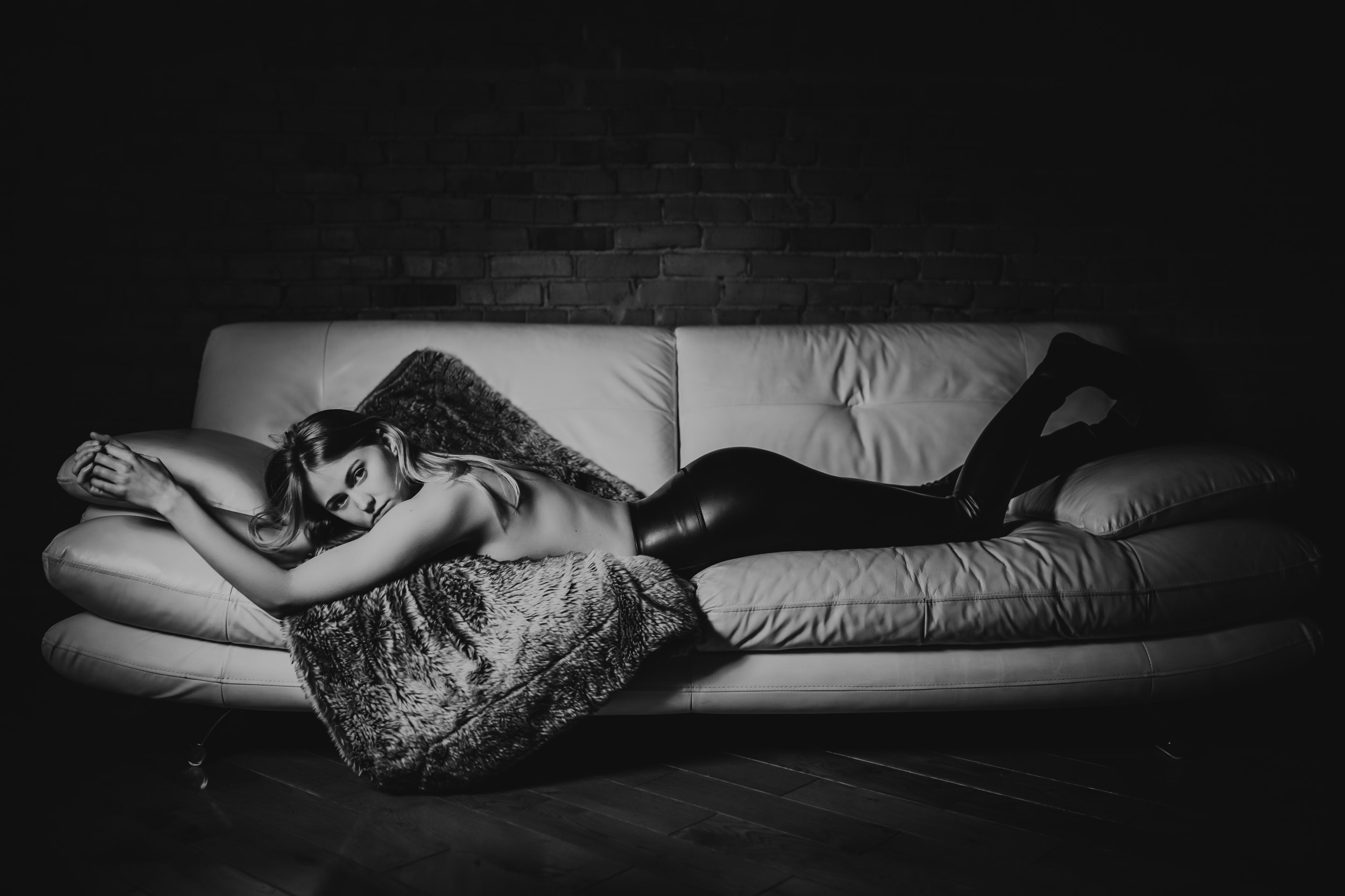 Calgary Boudoir, Edmonton Boudoir, Calgary Boudoir Photographer, Calgary Boudoir Photographers, Best Boudoir Photographers, Boudoir Ideas, Boudoir Photoshoot, Boudoir Inspiration, YYC Boudoir, Boudoir Poses, Intimate Portraits, Calgary Photographer, Calgary Photographers, sasha bilida