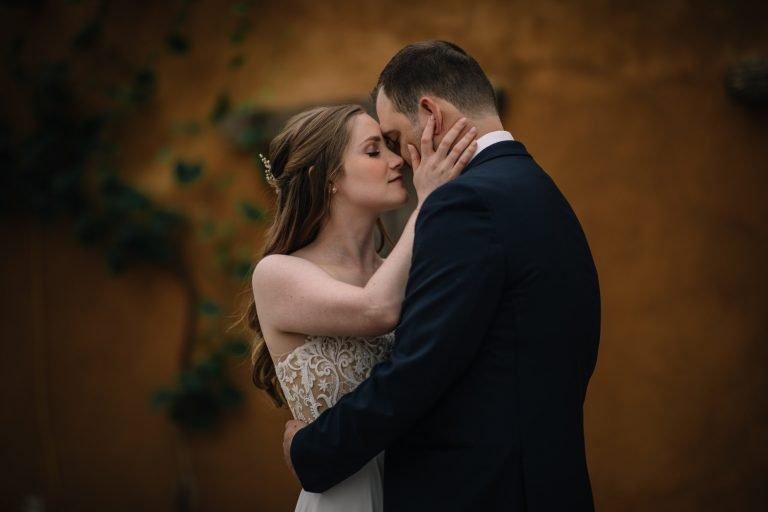 Best Calgary Photographers | Saskatoon Farm Wedding | Banff Wedding Photography | Canmore Wedding Photography | Intimate Weddings | Calgary Elopement | Anita Jeanine Photography | Greenhouse Wedding | Barn Wedding | Outdoor Wedding | Rustic Wedding