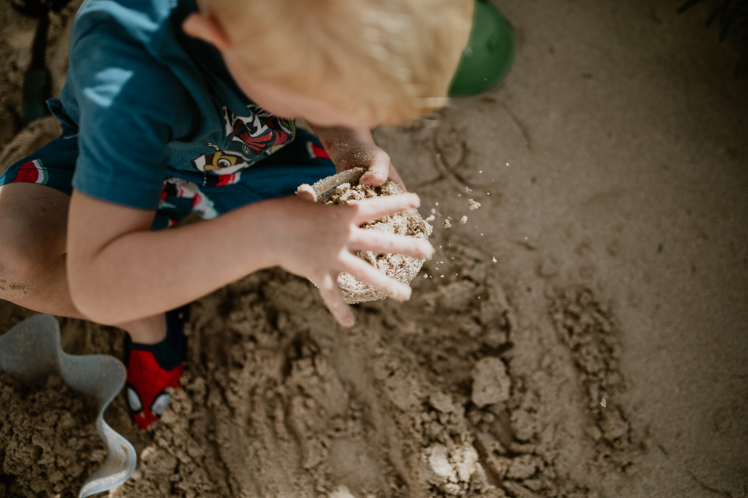 Telchac Puerto Family Photographer   Mexico Destination Photography   Beach Photos   Anita Jeanine Photography